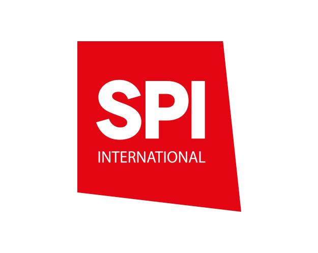 Картинката не може да има празен alt атрибут; името на файла е spi-international-2.jpg